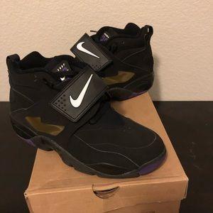 Men's Shoes Air Diamond Turf